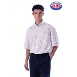 2105 Camisa