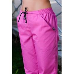 4609 Pantalon