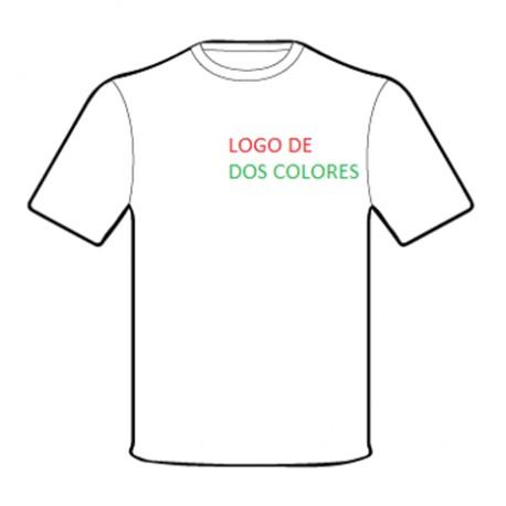 LOGO DE DOS COLORES PECHO