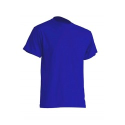 REGULAR PREMIUM T-SHIRT REF: TSRA190