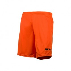 Pantalon Short