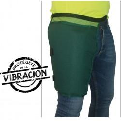 6413 Protector lateral para vibradoras