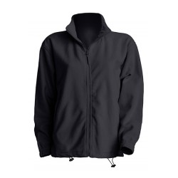 POLAR FLEECE MAN REF:FLRA300