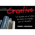 Linea Creative