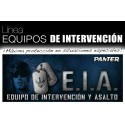 Linea Equipos Intervencion