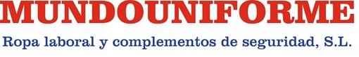 Mundouniforme Ropa Laboral y Complementos de Seguridad S.L.
